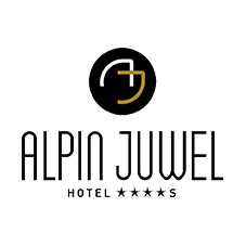 The New. Kunden, Referenzen: Hotel Alpin Juwel