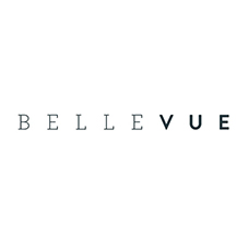 The New. Kunden, Referenzen: Bellevue