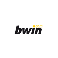 The New. Kunden, Referenzen: Bwin