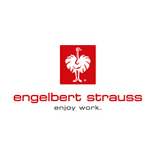 The New. Kunden, Referenzen: Engelbert Strauss