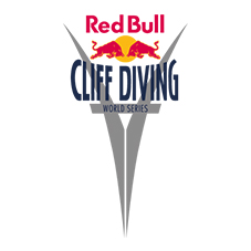 The New. Kunden, Referenzen: Red Bull Cliff Diving