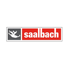 The New. Kunden, Referenzen: Saalbach