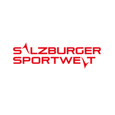 The New. Kunden, Referenzen: Salzburger Sportwelt