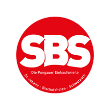 The New. Kunden, Referenzen: SBS