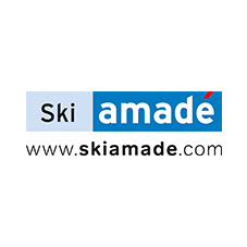The New. Kunden, Referenzen: Ski amadé