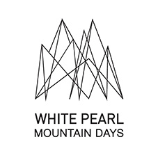 The New. Kunden, Referenzen: White Pearl Mountain Days