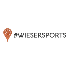 The New. Kunden, Referenzen: Wiesersports