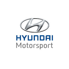 The New. Kunden, Referenzen: Hyundai Motorsport