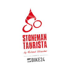 The New. Kunden, Referenzen: Stoneman Taurista