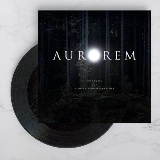 Aurorem Soundtrack von Son of Kurt