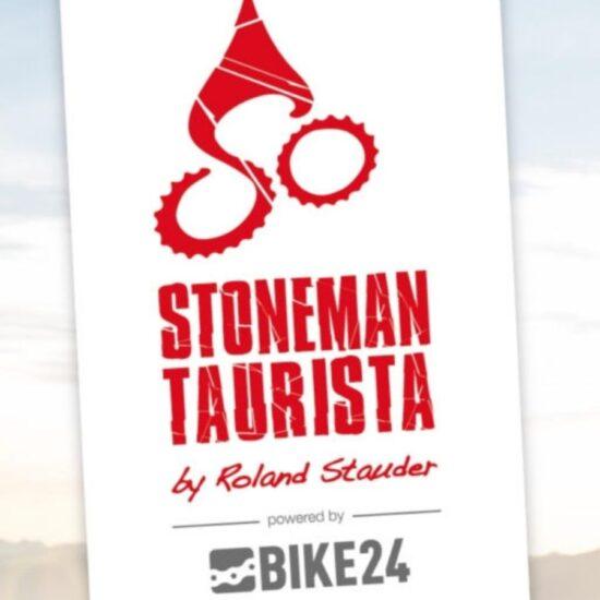 Stoneman Taurista in der Salzburger Sportwelt